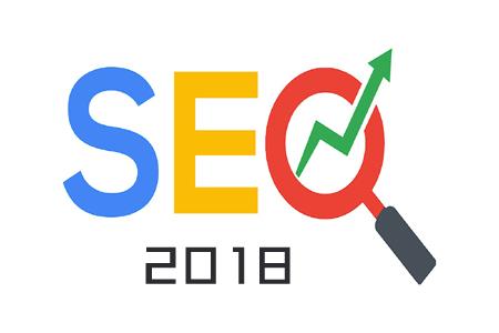 搜索引擎SEO:小白应避免的5个错误!
