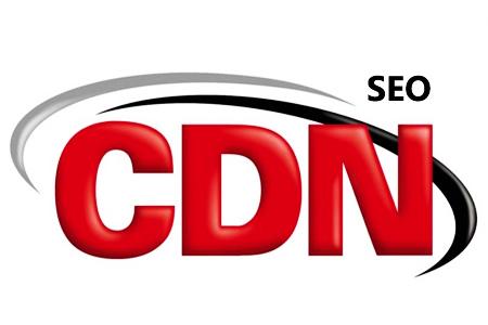 网站CDN加速是什么,它对SEO有影响吗?