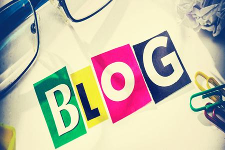 博客技巧:提升访问量的4个方法!