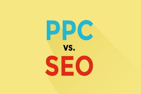 PPC是什么意思,PPC广告与SEO如何选择!