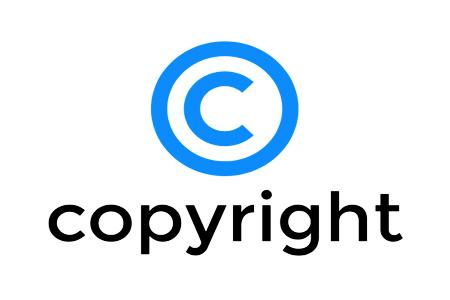 网站被侵权,如何加强版权保护?