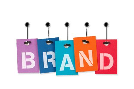 企业熊掌号运营:你该关注品牌吗?