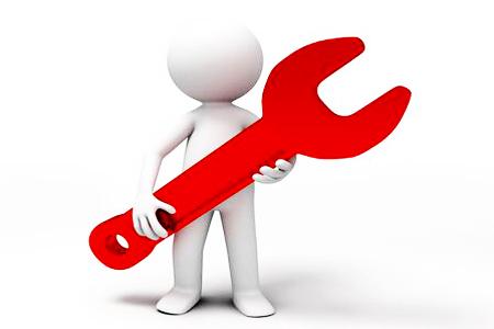 SEO不要过于关注KPI考核,忽略用户搜索意图!