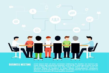 什么是社交电商,如何推动社交电商?