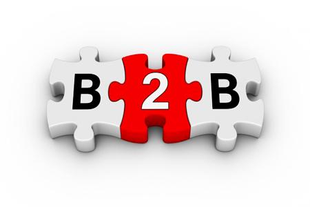 B2B推广: B2B信息推广4个技巧!