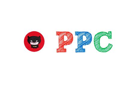 如何为PPC,制作创意广告!