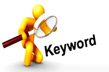 关键词排名点击软件