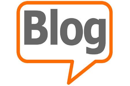 如何选择zblog模板?
