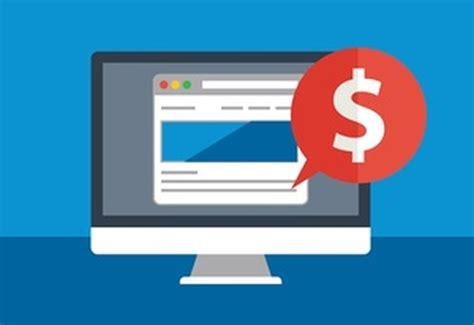 网络商城销售:你该关注哪几个指标!