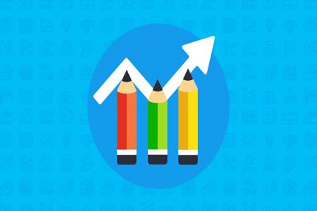 流量价值提升,如何让网站流量更有价值! SEO技术