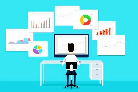 如何利用网站,让更多的潜在客户留存!