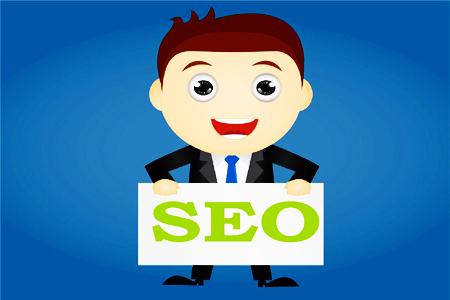 作为SEO机构,该如何接待你的客户?
