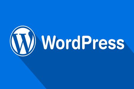 WordPress 建站教程,如何快速建站?