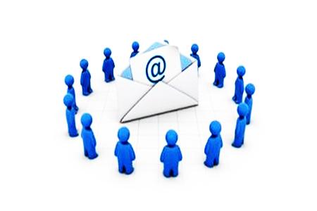 如何写电子邮件,电子邮件格式怎么写?
