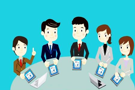 网络营销战略的制定,应避免5个错误!