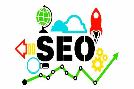 什么是刷网站排名, 刷网站排名软件靠谱吗?
