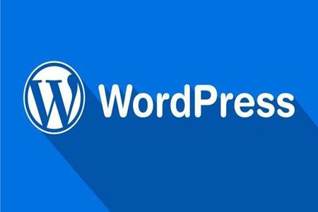 WordPress 博客配置, 常犯的几个错误!