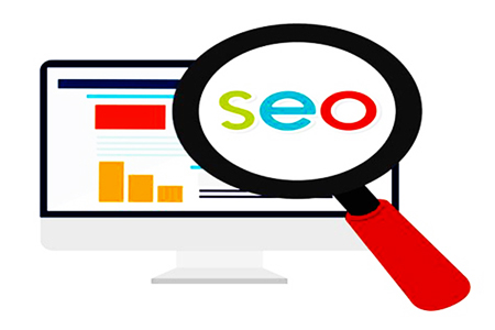 SEO标题设计:如何写好网站新闻标题!
