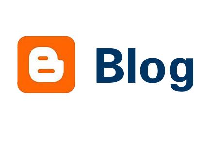 博客群建方法:如何配置博客域名?
