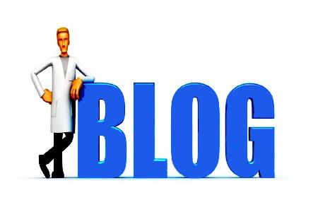 独立博客:如何基于SEO打造主题?