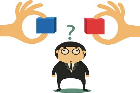 SEO项目失败:常见因素有哪些?