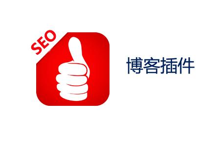 个人博客网站制作:SEO插件开发注意事项!
