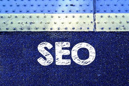 SEO模式:如何在数字营销中,夹缝生存?