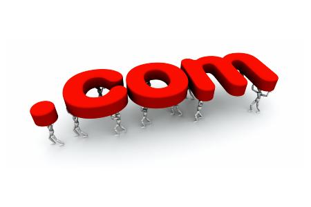 域名注册:包含关键字,对SEO有用吗?
