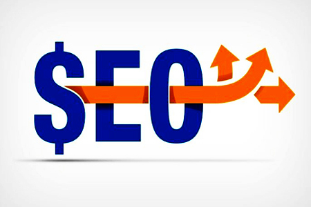 如何自己优化网站:SEO才靠谱?