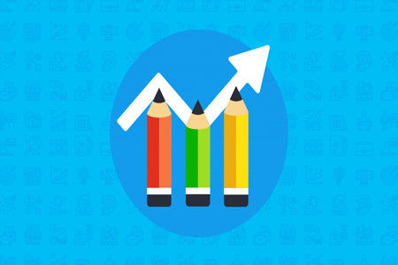 SEO网站内容页优化:如何超过主页排名?