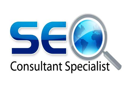 SEO难不,你可以做SEO服务平台吗?