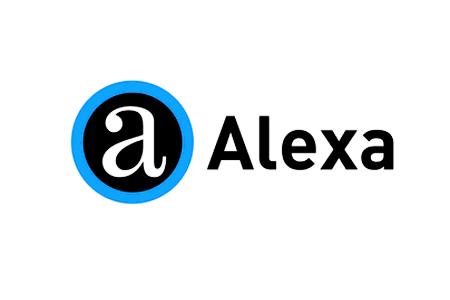 什么是Alexa,Alexa排名对SEO有什么价值?
