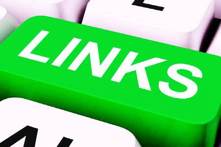 链接是什么,为什么网站链接很重要?