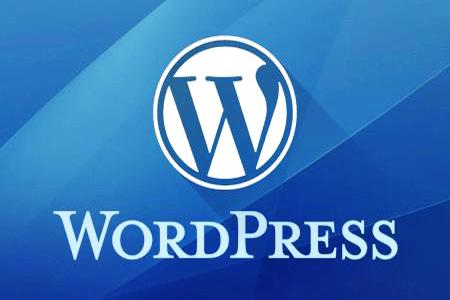 WordPress网站建设,值得关注4个小细节