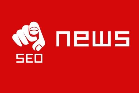 """新闻网站,如何做""""SEO资讯""""?"""