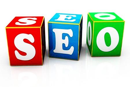 关键词网站排名,如何正视低排名与点击率?