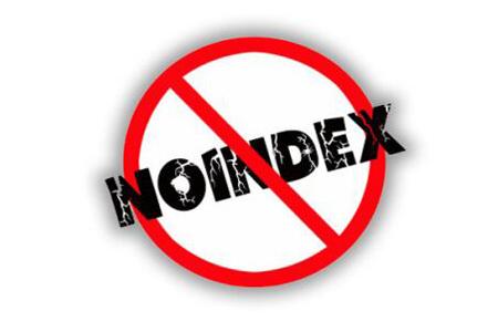 什么是Noindex,百度支持这个SEO指令吗?
