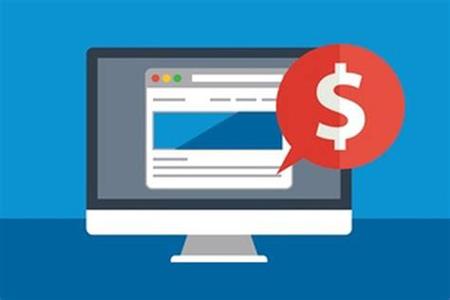 微电商是什么,如何创建微电商网站?