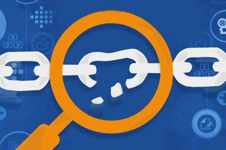 什么是链接分析,链接分析对SEO的作用?
