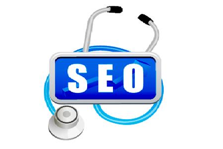 网站内容审查,如何基于SEO,为其打分?