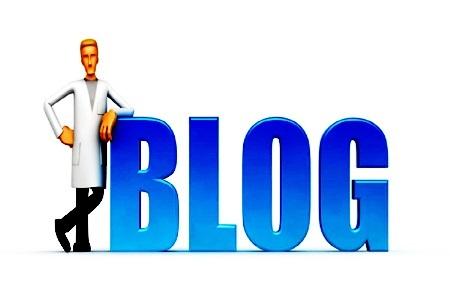 如何打造一个高质量的博客?