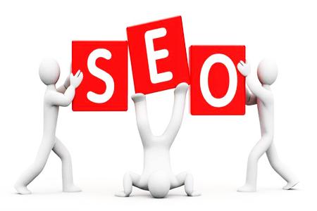 为什么企业网站,在百度找不到?