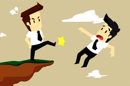 """如何应对集团公司,站点优化的""""繁文缛节""""?"""