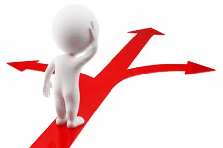 如果你开始停止SEO工作,网站排名会咋样?