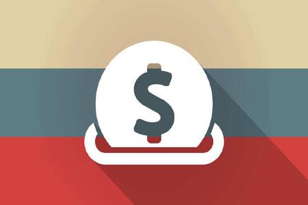 企业现金流紧张,为什么仍然要专注网站SEO?