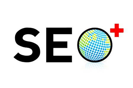 什么是网站健康度,它对SEO有什么影响?