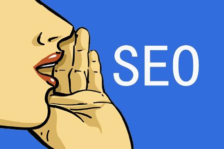 SEO人员,应该使用自己名称,做域名吗?