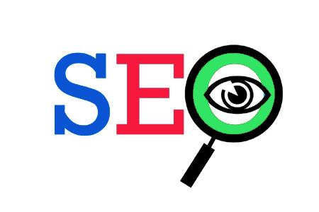 网站域名被K,301到新域名,会产生连带责任吗?