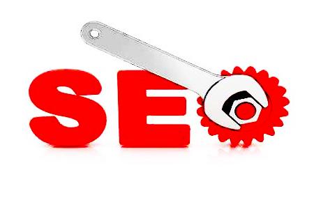 经常搜索并点击自己排名,会有什么后果?